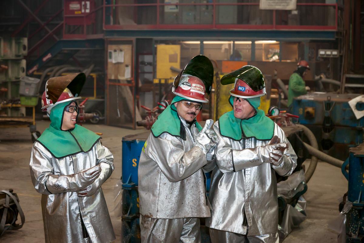 Industry Steel ESCO AHP-41.jpg