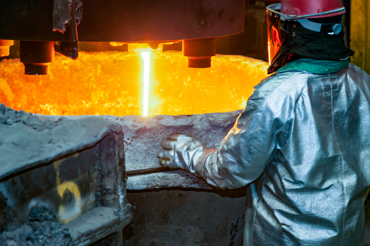 Industry Steel ESCO AHP-46.jpg