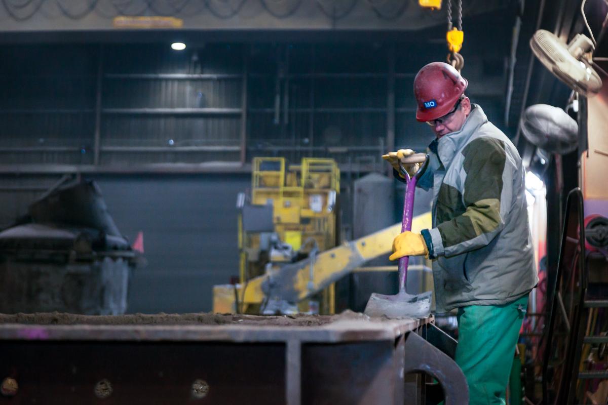 Industry Steel ESCO AHP-47.jpg