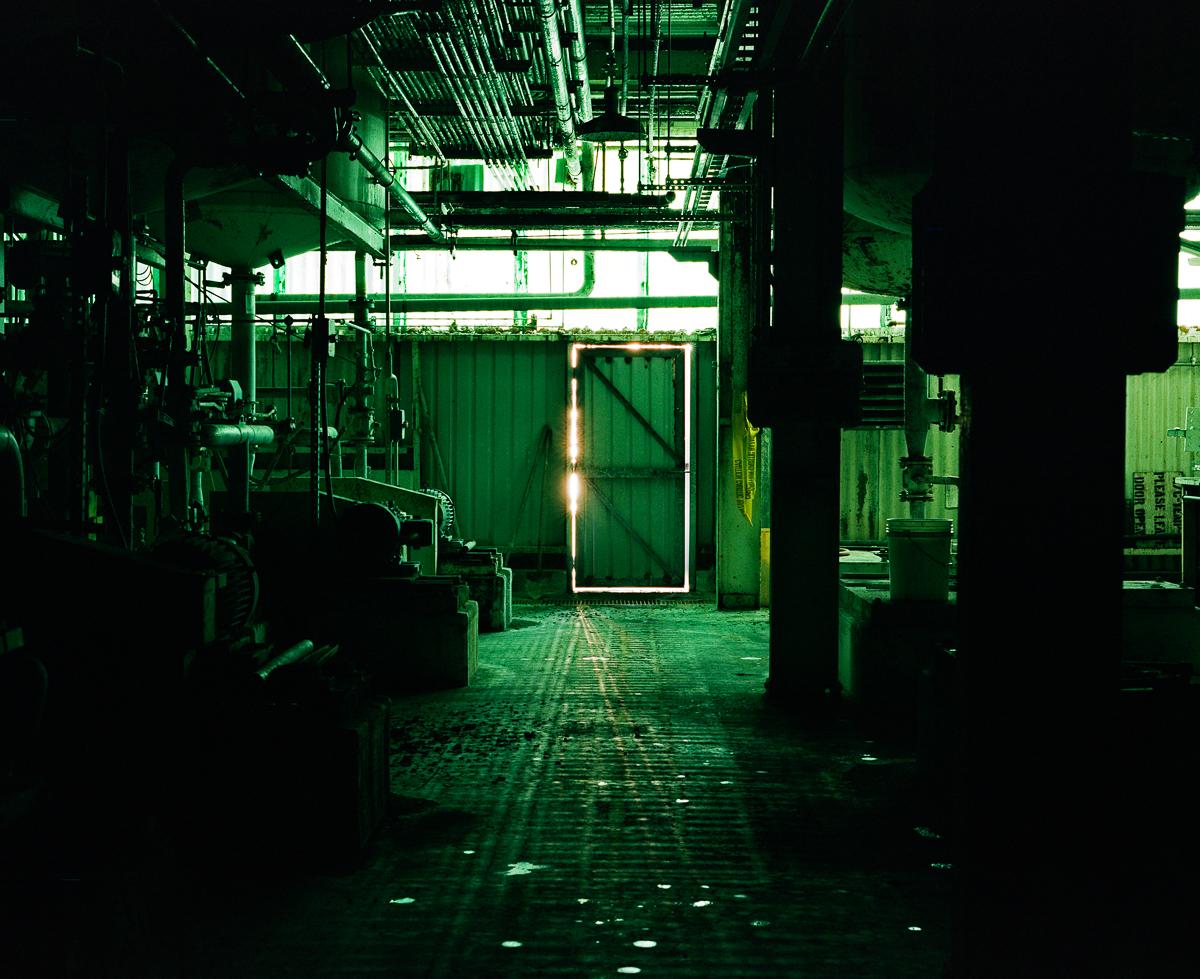 Industry-WWPC-AHP-15.jpg