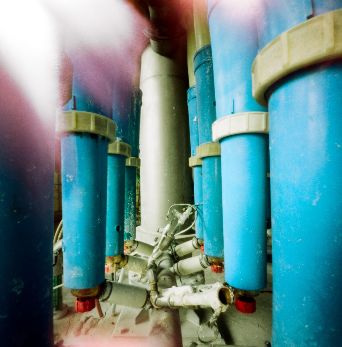 Industry-WWPC-AHP-17.jpg