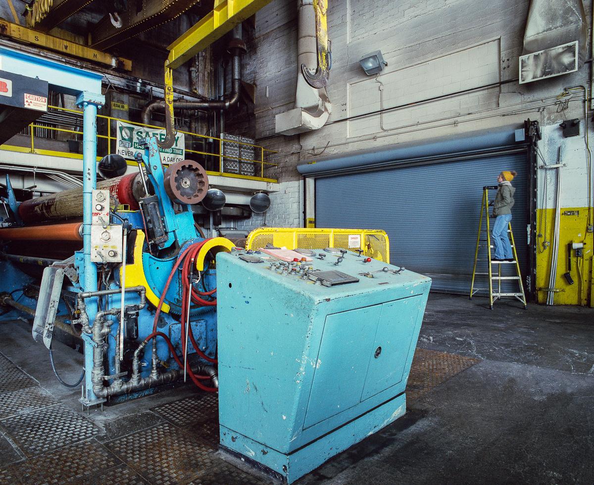 Industry-WWPC-AHP-21.jpg