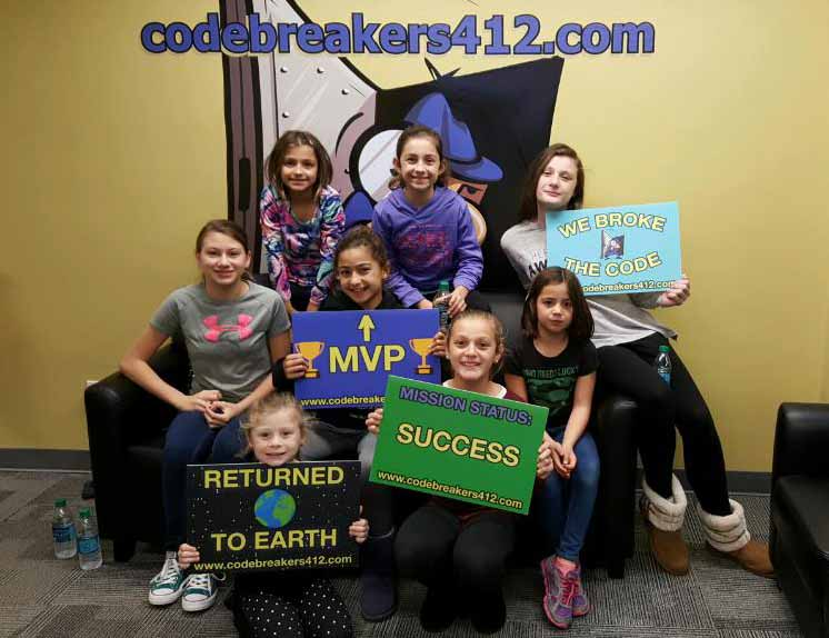 kids_escape_room_12.jpg