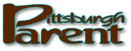 pittsburgh_parent_logo.png