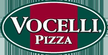 vocelli_logo.png