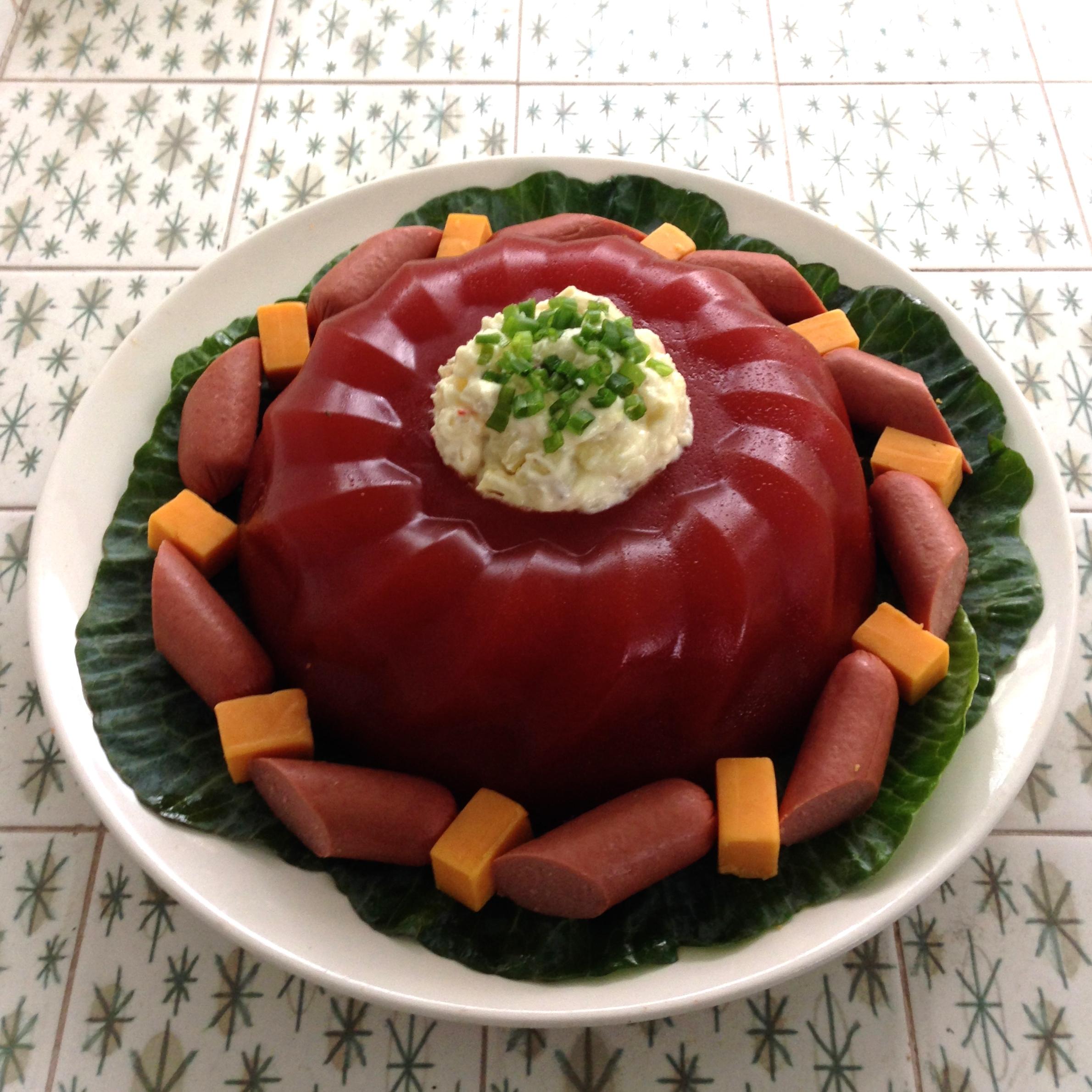 tomato mold copy.jpg