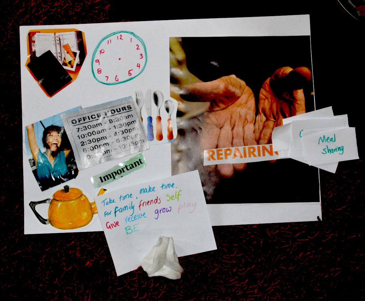 J's collage.jpg