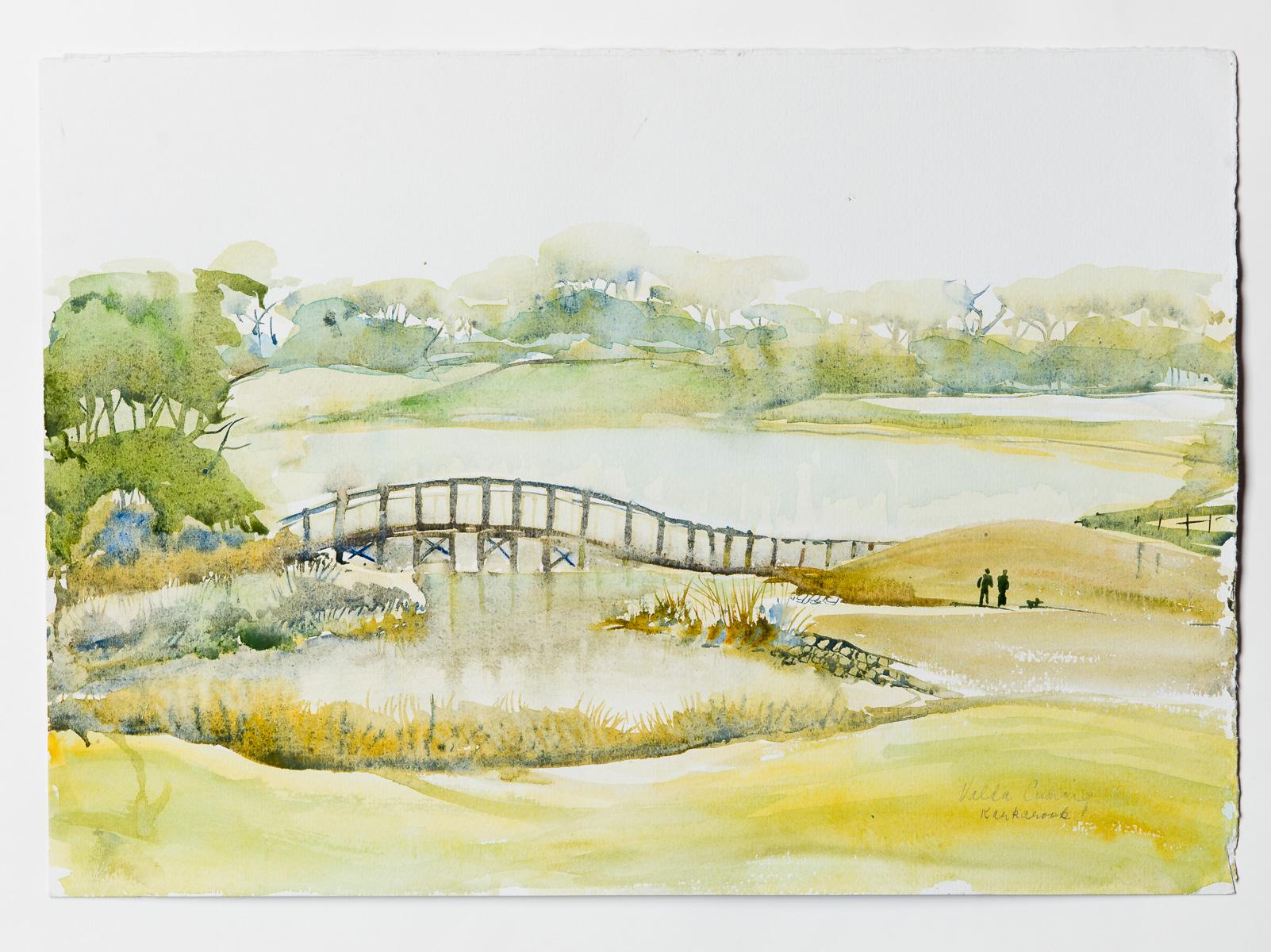 Karrarak Park