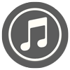 iTUNES / APPLE MUSIC