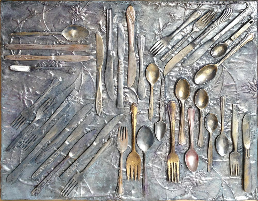 orderly.-cutlery-repainted.jpg
