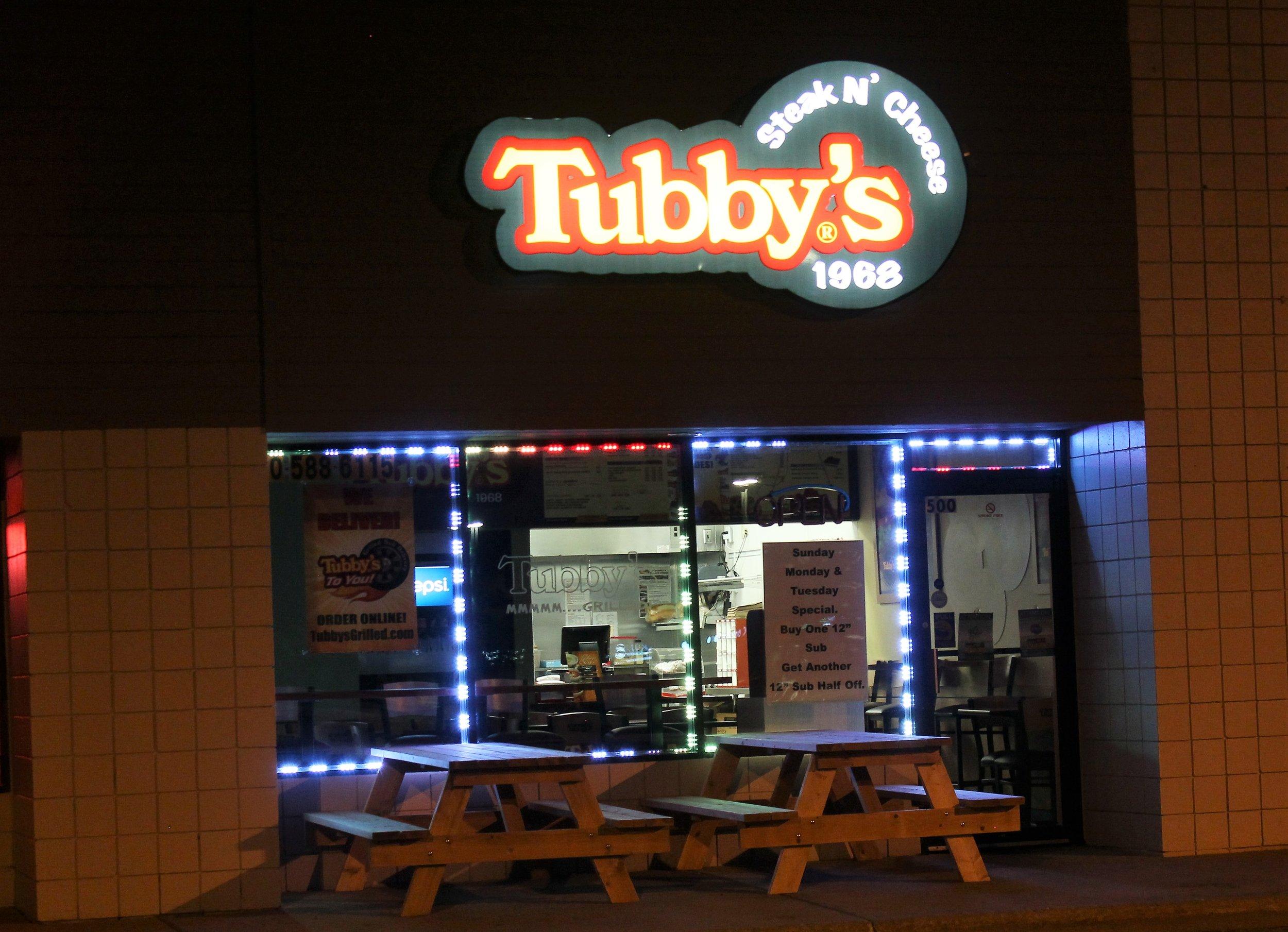 Tubby_6.jpg