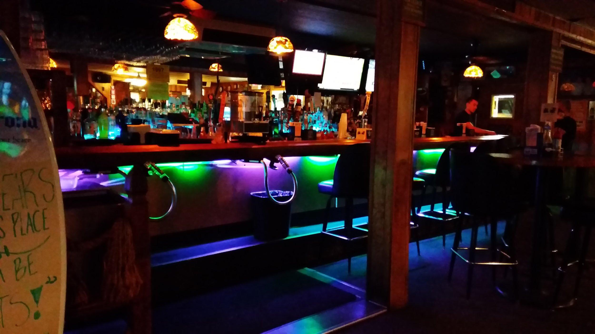 Jerry's Pub