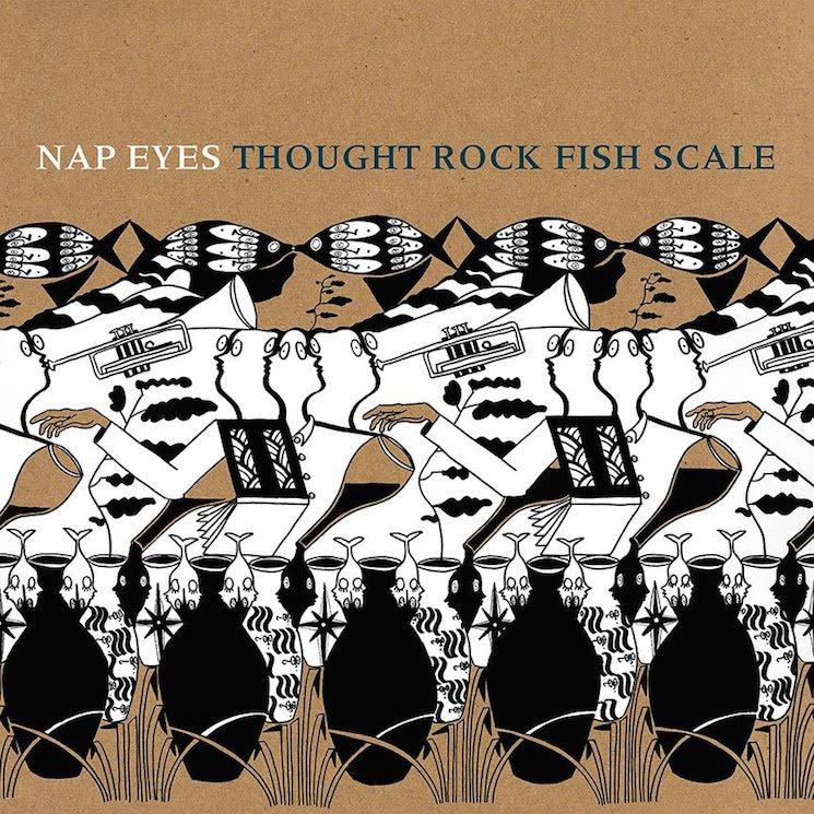 napeyes.jpg