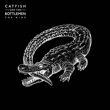 The_Ride_Catfish_and_the_Bottlemen.jpeg