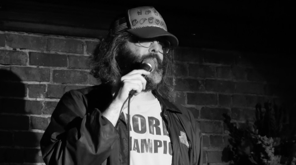 judah-friedlander.jpg