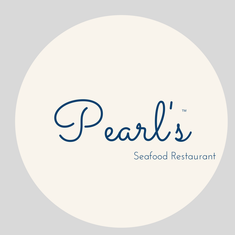Pearl's (4).png