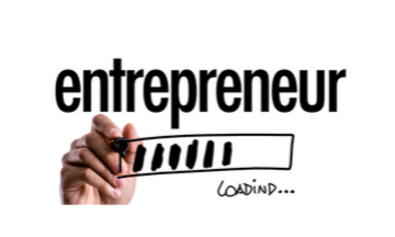 for entreprenuers (1).png