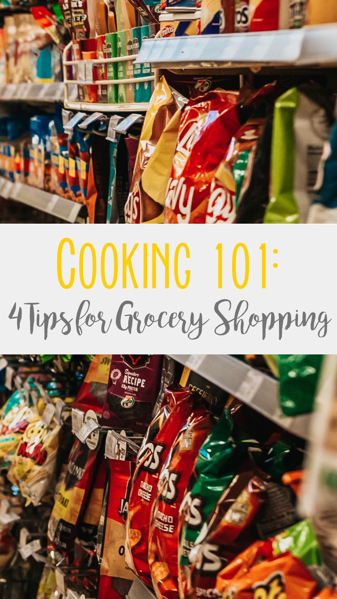 shopping tips.jpg