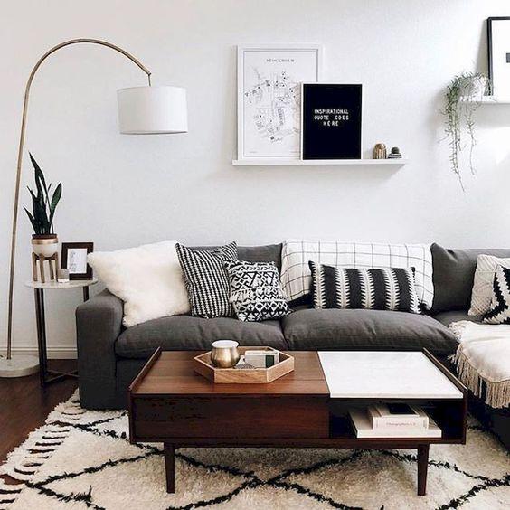 Living Room Aesthetic.jpg