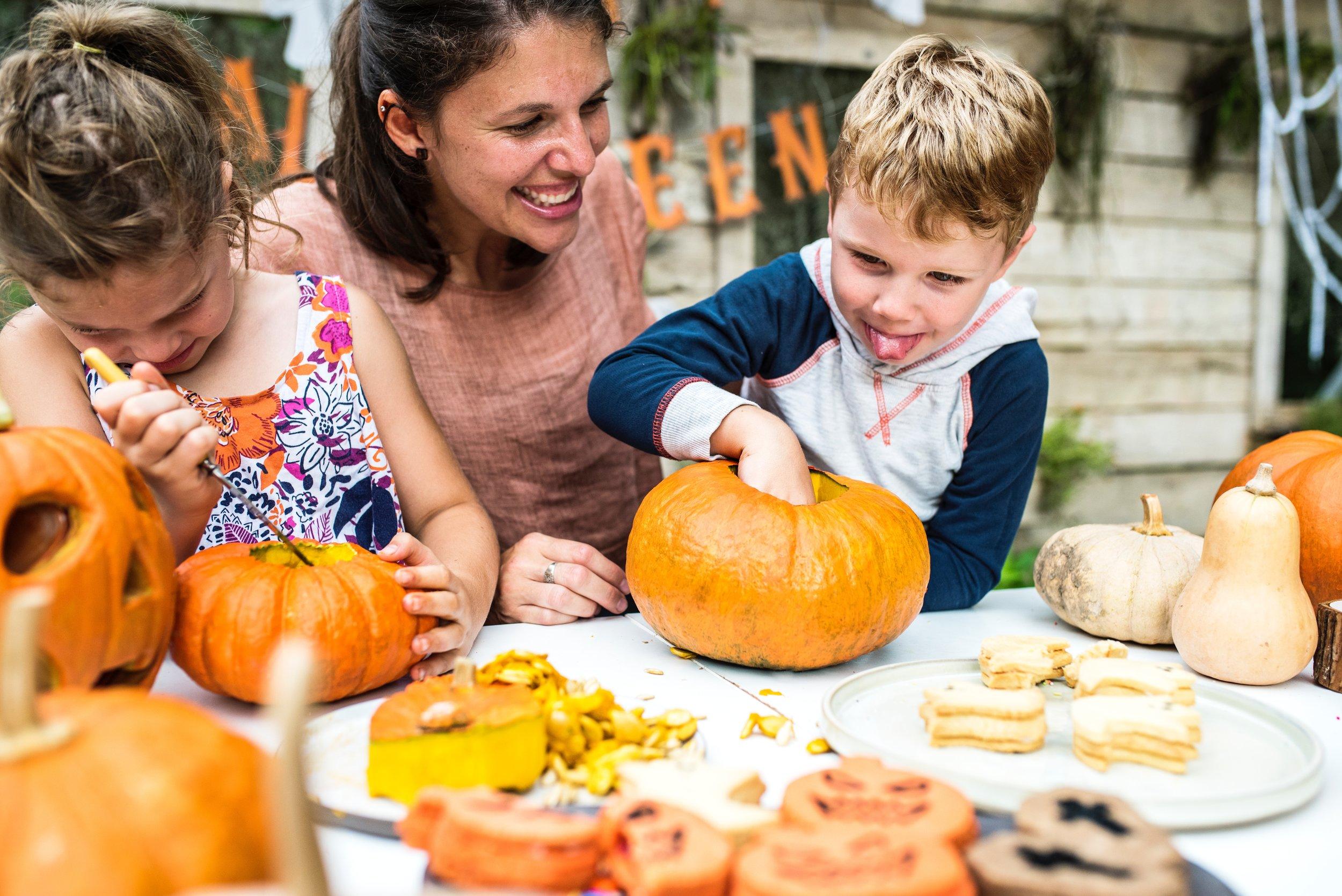 Pumpkin Carving with Kids.jpg