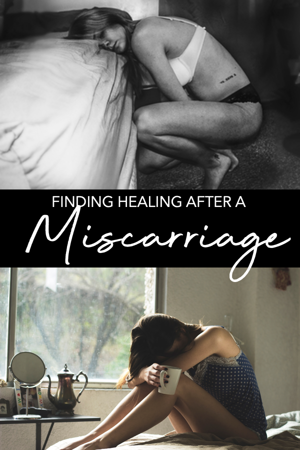 Healing After A Miscarriage.png
