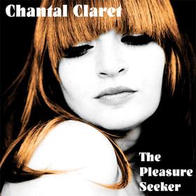 The Pleasure Seeker EP