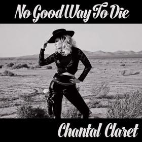 No Good Way To Die EP