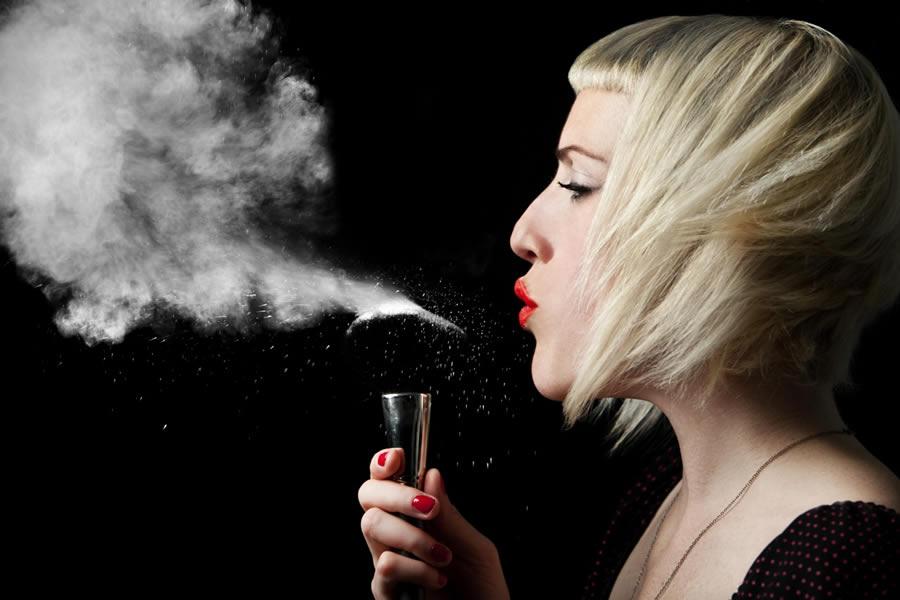 Jenni Shaw Makeup Artist