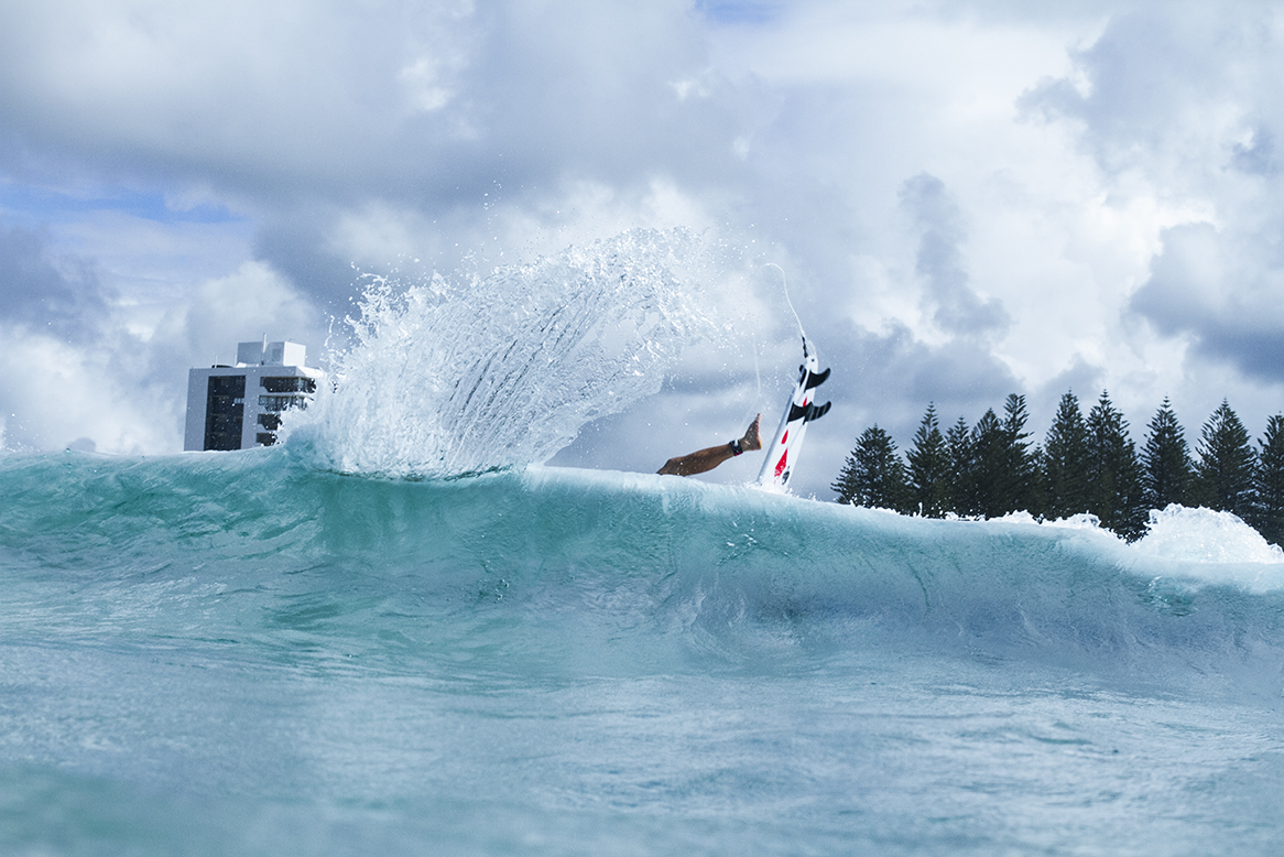IMG_4630 snapper-8-3-2016-mikey-wright.jpg
