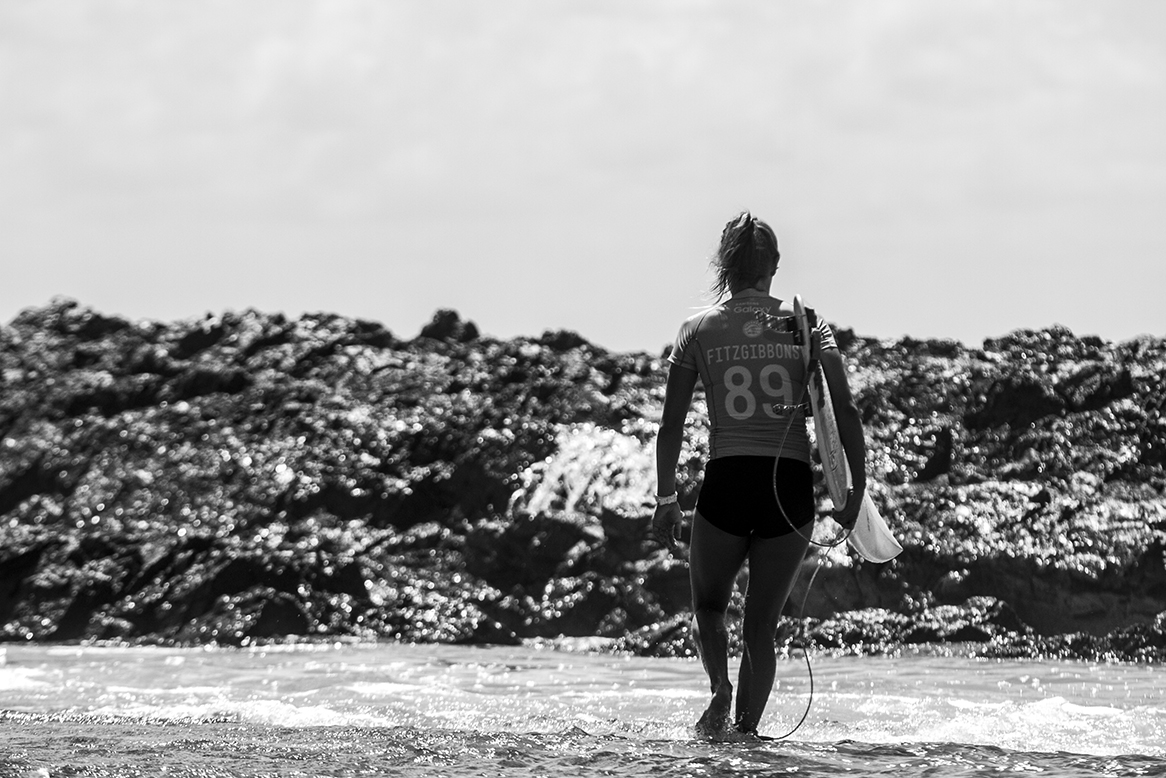 IMG_6128 snapper-12-3-2016-sally-fitzgibbons.jpg
