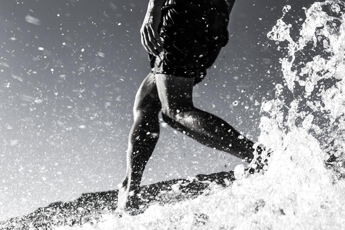 fran-miller-surf-photo-art-cacophony (18)-IMG_2008.jpg