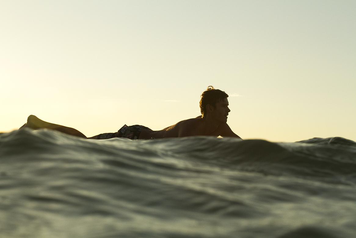IMG_2819-fran-miller-photo-snapper-australia-4-5-2016-jack-entwistle.jpg