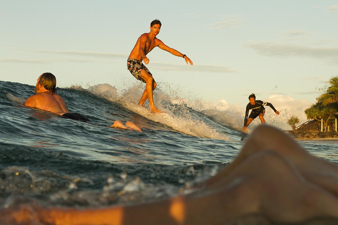 IMG_2854-fran-miller-photo-snapper-australia-4-5-2016-jack-entwistle.jpg