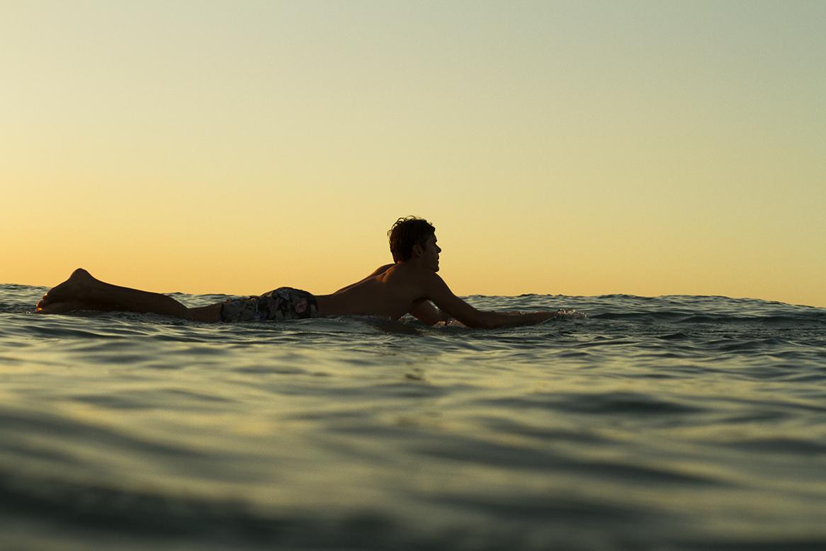 IMG_2897-fran-miller-photo-snapper-australia-4-5-2016-jack-entwistle.jpg