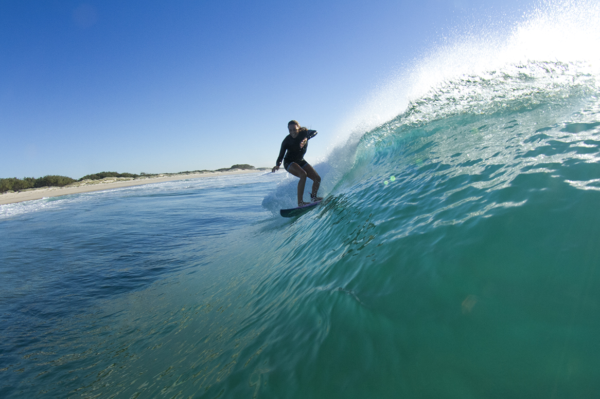IMG_6849 south-stradbroke-island-25-may-2016-photo-by-fran-miller-surfer-ellie-brooks.jpg