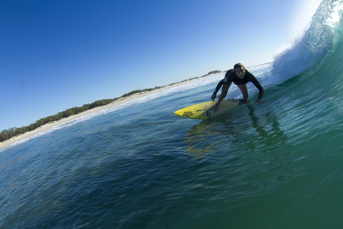 IMG_6888 south-stradbroke-island-25-may-2016-photo-by-fran-miller-surfer-codie-klein.jpg
