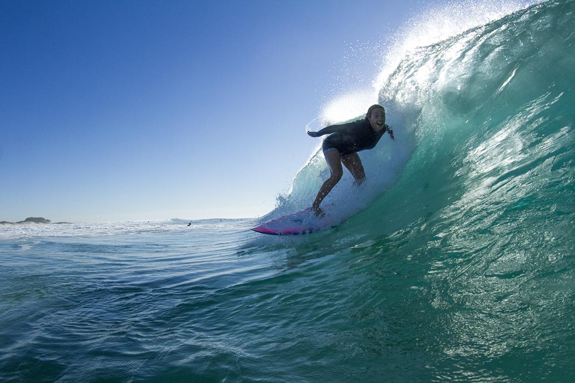 IMG_6900 south-stradbroke-island-25-may-2016-photo-by-fran-miller-surfer-ellie-brooks.jpg