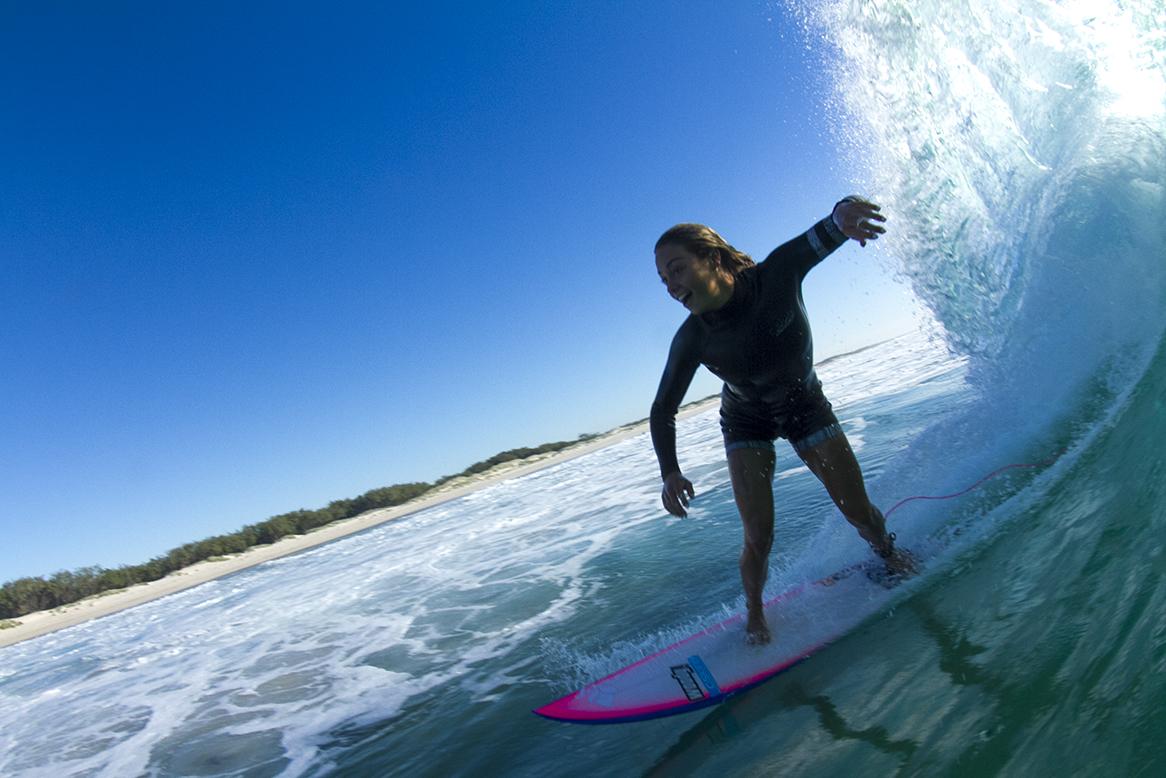 IMG_6903 south-stradbroke-island-25-may-2016-photo-by-fran-miller-surfer-ellie-brooks.jpg