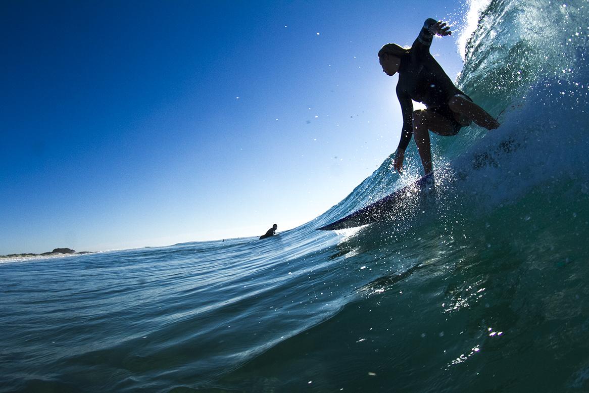 IMG_6923 south-stradbroke-island-25-may-2016-photo-by-fran-miller-surfer-ellie-brooks.jpg