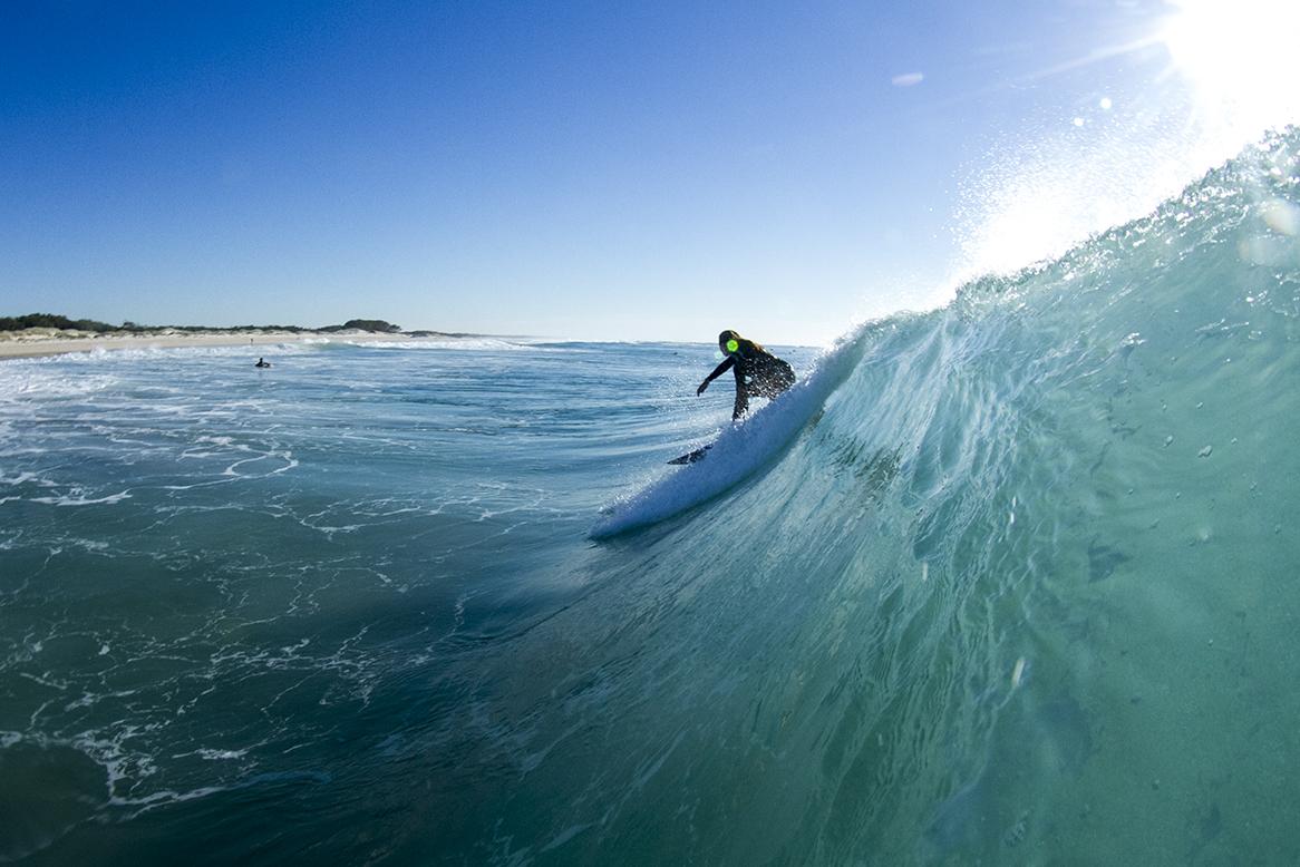 IMG_6950 south-stradbroke-island-25-may-2016-photo-by-fran-miller-surfer-ellie-brooks.jpg