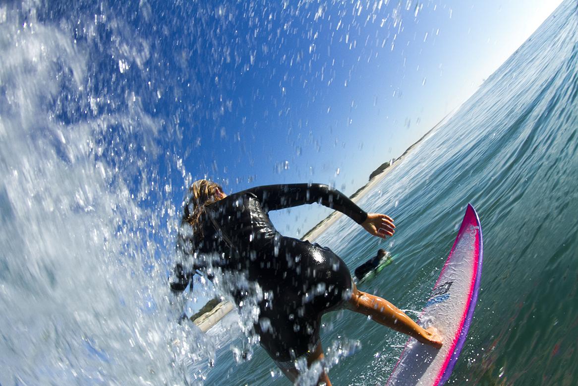 IMG_6970 south-stradbroke-island-25-may-2016-photo-by-fran-miller-surfer-ellie-brooks.jpg
