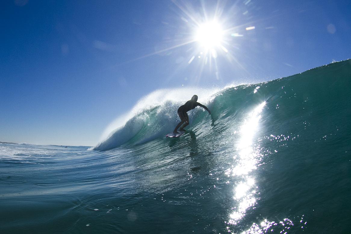 IMG_7059 south-stradbroke-island-25-may-2016-photo-by-fran-miller-surfer-ellie-brooks.jpg