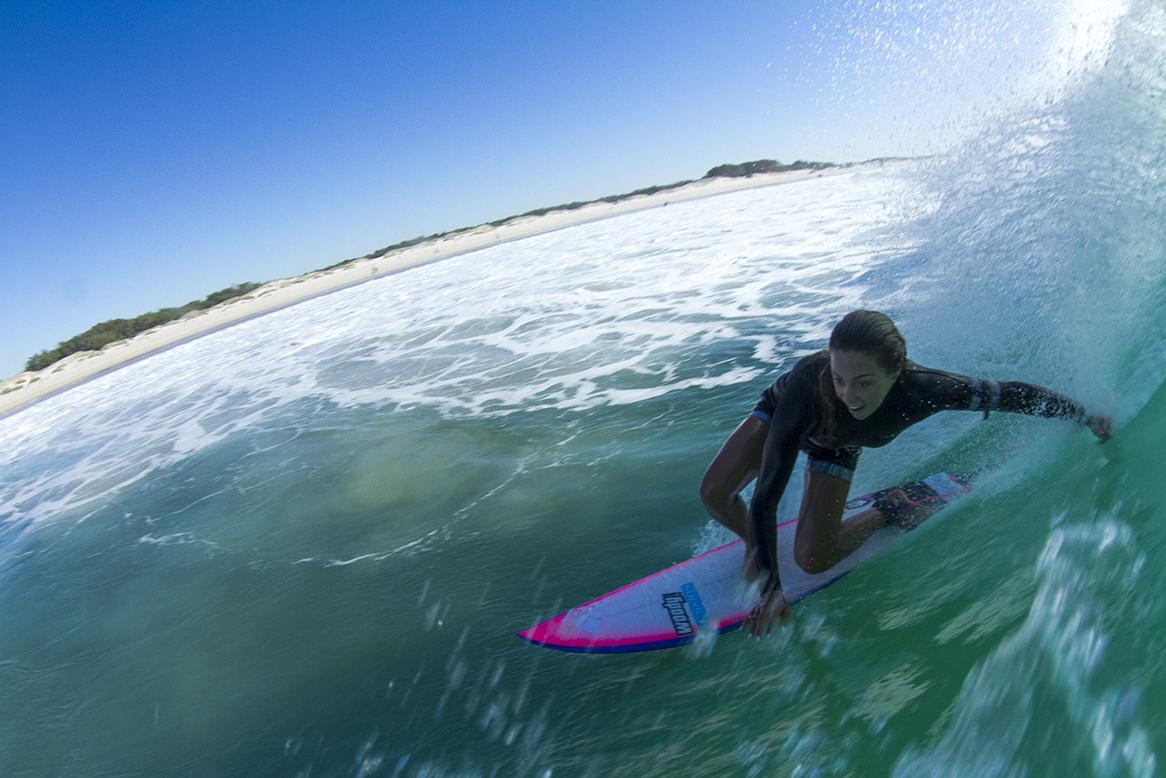IMG_7066 south-stradbroke-island-25-may-2016-photo-by-fran-miller-surfer-ellie-brooks.jpg