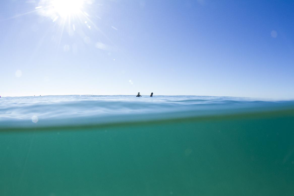 IMG_7200 south-stradbroke-island-25-may-2016-photo-by-fran-miller-surfer-ellie-brooks-codie-klein.jpg