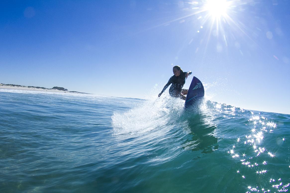 IMG_7223 south-stradbroke-island-25-may-2016-photo-by-fran-miller-surfer-ellie-brooks.jpg