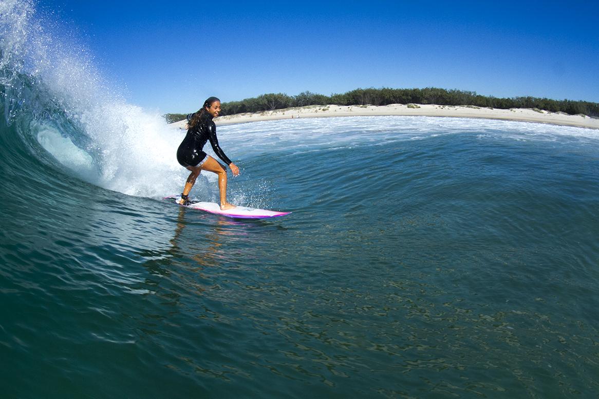 IMG_7234 south-stradbroke-island-25-may-2016-photo-by-fran-miller-surfer-ellie-brooks.jpg