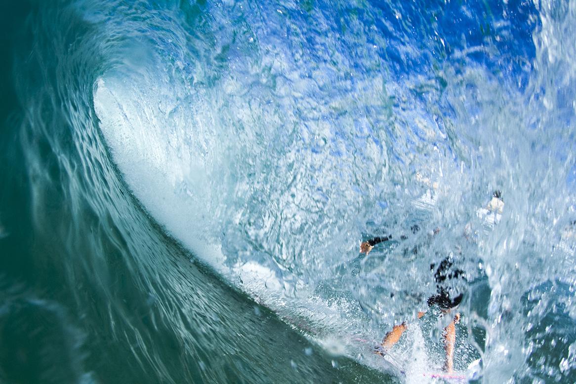 IMG_7237 south-stradbroke-island-25-may-2016-photo-by-fran-miller-surfer-ellie-brooks.jpg