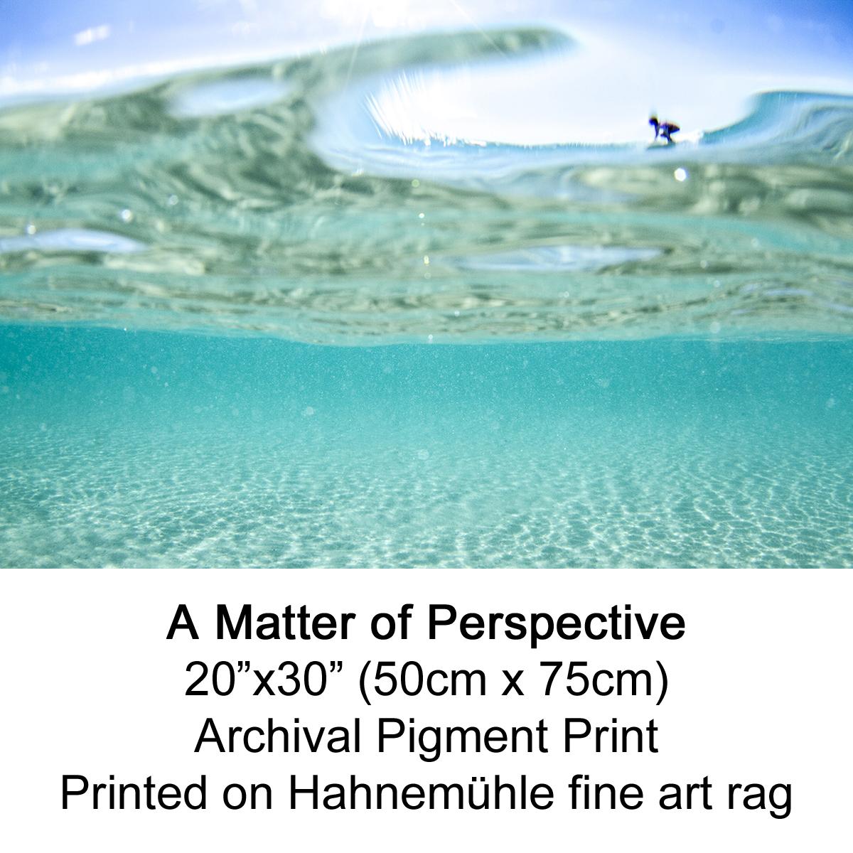 A Matter of Perspective by fran miller.jpg