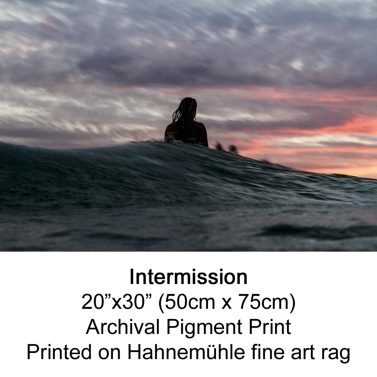 Intermission by fran miller.jpg