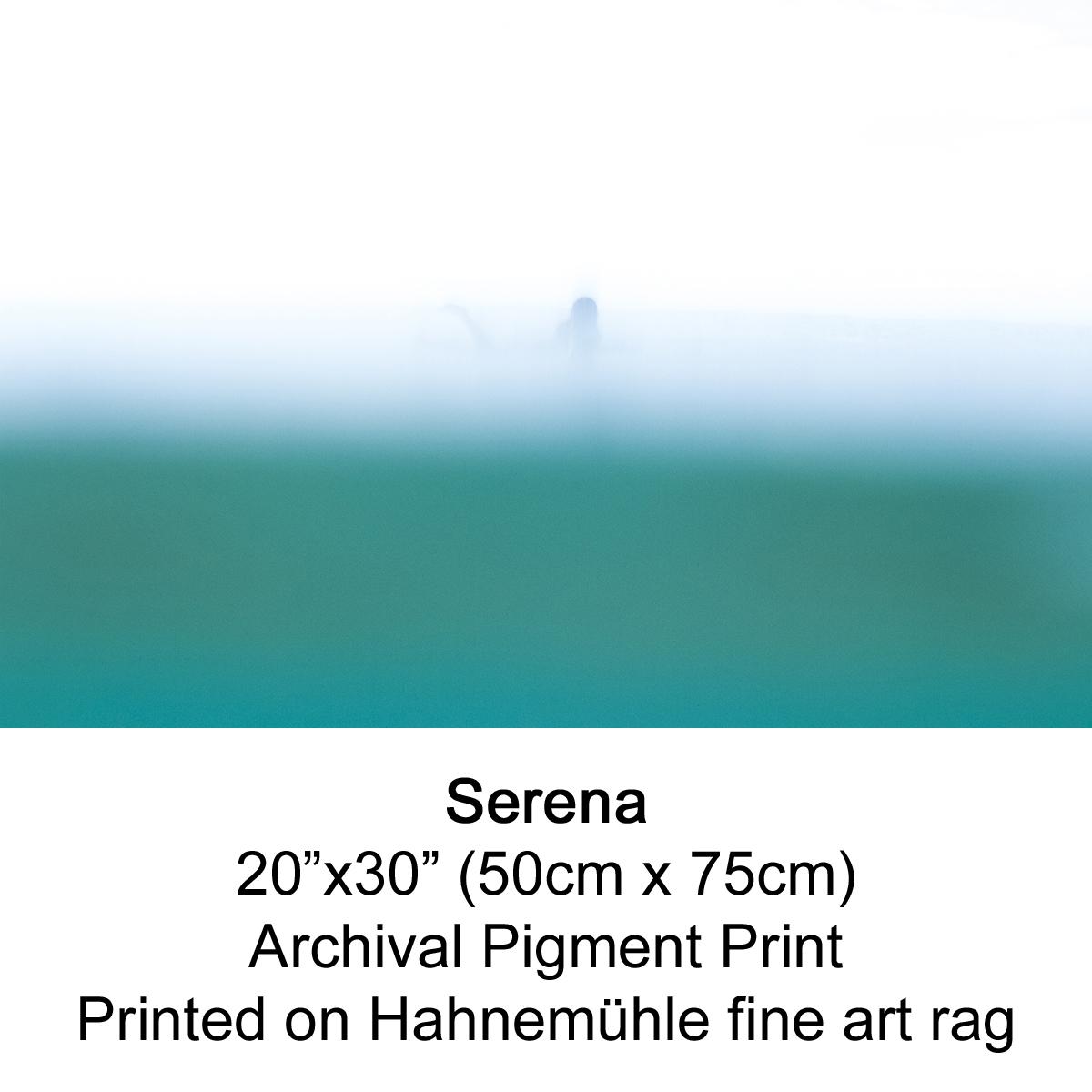 Serena by fran miller.jpg